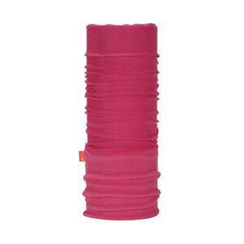 купить Polarwind WDX Headwear Pink, 2183 в Кишинёве