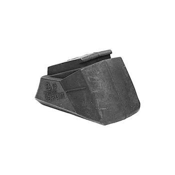 купить Тормоз на ролики FILA X-ONE G Boot/Frame fixing, 20905003 в Кишинёве