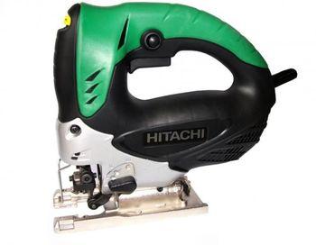 cumpără Ferestrau pendular Hitachi CJ90VST-NS în Chișinău