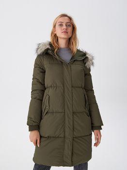 Куртка HOUSE Хаки