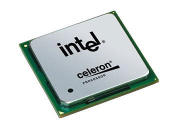 CPU Intel Celeron Dual Core B820 (FCPGA988, 1.70 GHz, 2M, SR0HQ) TRAY OEM (procesor/процессор)