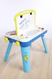 купить Развивающий набор Baby Einstein Curiosity Table в Кишинёве