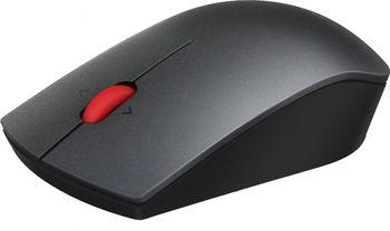купить Мышь Lenovo Professional в Кишинёве