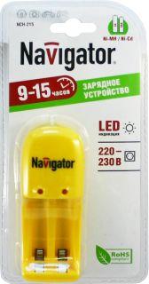Incarcator NCH-215