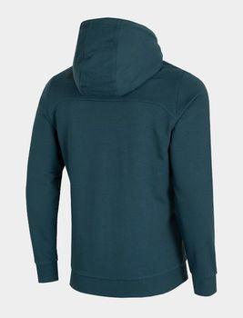 купить Батник с капюшоном MEN'S SWEATSHIRT BLM016 в Кишинёве