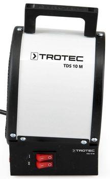 Тепловентилятор Trotec TDS10M