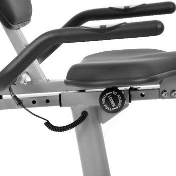 cumpără Bicicleta magnetica inSPORTline Rapid 5561 (3476) (dupa comanda) în Chișinău