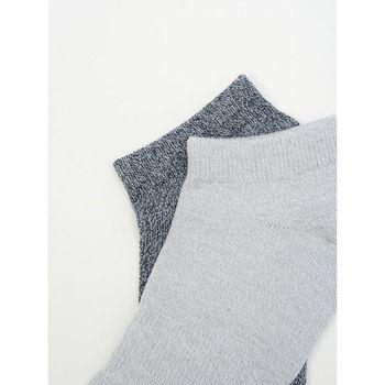 купить Носки HOL21-SOM600A в Кишинёве