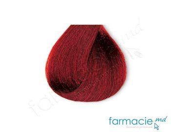 купить Краска для волос 3Chenes Rouge Flamboyant (10R) в Кишинёве