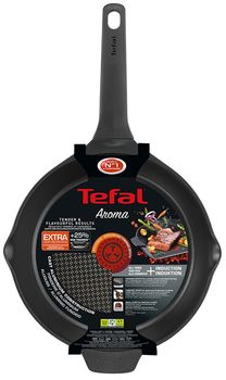 Сковорода Tefal E2150634