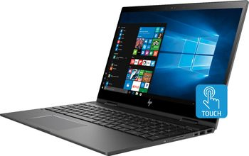 "купить 15.6"" HP Envy 15M-CP0012dx x360 в Кишинёве"