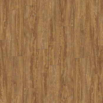 Дизайнерская планка IVC Transform Montreal Oak 24825P
