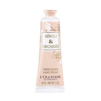 NÉROLI & ORCHIDÉE crème mains 30 ml