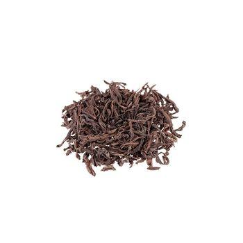 Английский чай Chelton OP 250гр