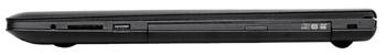 Ноутбук  LENOVO G50-30 (N2930 2Gb 500Gb HDGraphics)