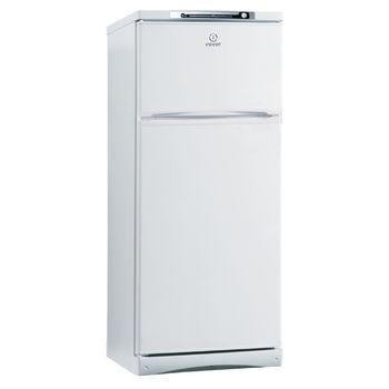 купить Холодильник Indesit ST 145 в Кишинёве