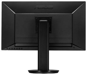 "купить ""27.0"""" ASUS """"VN279QLB"""", Black (A-MVA, 1920x1080, 5ms, 300cd, LED100M:1, HDMI, DP, HAS, Pivot, 2x2W) (27.0"""" A-MVA+ LED backlight, 1920x1080, 0.311mm, 5ms, DC100000000:1 (5000:1), 300cd/m2, 178°/178°, H:30-80kHz, V:56-76Hz, D-Sub, HDMI/MHL,  DisplayPort, 2xUSB3.0 HUB, HAS(110mm), Pivot, Speakers 2x2W )"" в Кишинёве"