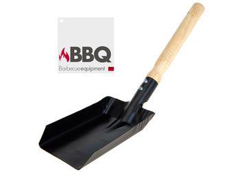 Лопатка многофункциональная BBQ 37X9.5cm