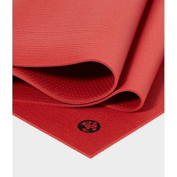 Коврик для йоги Manduka PROlite yoga mat TAANA -4.7mm