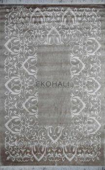 купить Ковёр ручной работы E-H FANTACY 925 L.Grey в Кишинёве