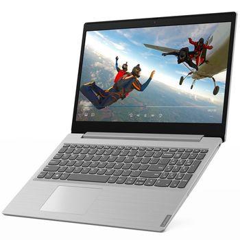 "cumpără Lenovo IdeaPad S340-15API Platinum Grey 15.6"" FHD (AMD Ryzen™ 3 3200U 2xCore 2.6-3.5GHz, 4GB (1x4) DDR4 RAM, 1TB HDD, Radeon™ Vega 3 Graphics, w/o DVD, WiFi-AC/BT, 3cell, HD Webcam, RUS, FreeDOS, 1.8kg) în Chișinău"