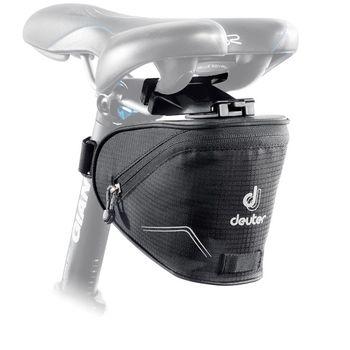 купить Подседельная сумка Deuter Bike Bag III в Кишинёве
