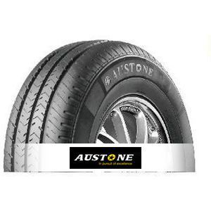 cumpără 205/70 R 15 C ASR71 Austone 106/104R în Chișinău