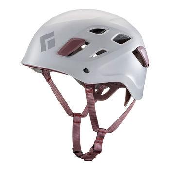 cumpără Casca alpinism Black Diamond Half Dome Helmet Women, BD620208 în Chișinău