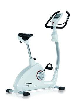 купить Велотренажер Kettler  Golf M в Кишинёве