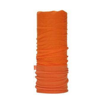купить Polarwind WDX Headwear Orange, 2148 в Кишинёве