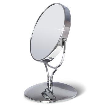 cumpără Oglindă cosmetică pentru desktop Tatkraft Aphrodite 11144 în Chișinău