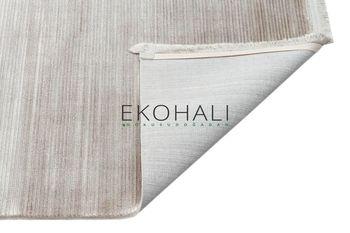 купить Ковёр ручной работы E-H CORDOBA DB PLAIN ECRU в Кишинёве