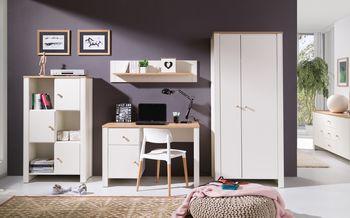 cumpără Set de mobila pentru camera de zi Berg 2 în Chișinău