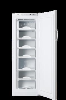 Морозильник Atlant M-7204-100