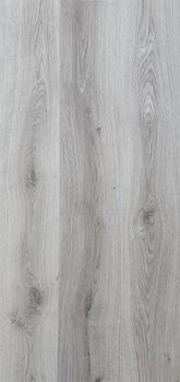 купить Дизайнерская планка IVC Apollo Traditional Oak 1935 Dryback в Кишинёве