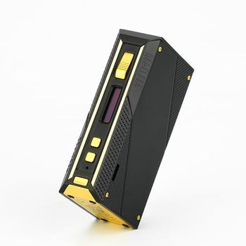 купить Ehpro Cold Steel 200 TC Box Mod 200W в Кишинёве
