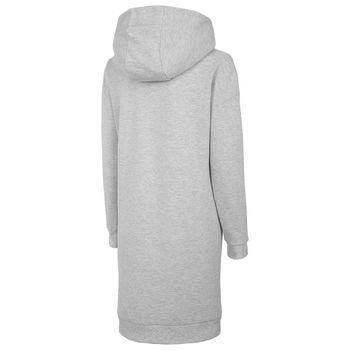 купить Платье H4Z20-SUDD011 WOMEN-S DRESS в Кишинёве