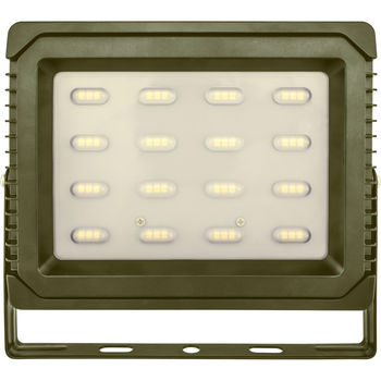 купить (a3) LED (50Wt) NFL-P-50-4K-IP65-LED в Кишинёве