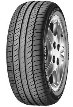 Michelin Primacy HP 215/45 R17