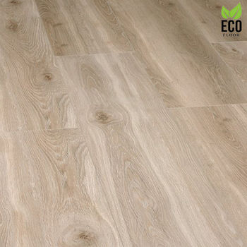 Ламинат BerryAlloc Empire 3179 Elegant Light Oak (11 мм)