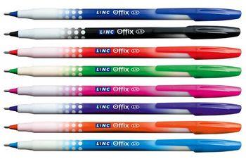 Pix cu bilă LINC Offix