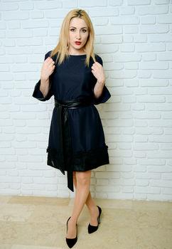 купить Платье Simona ID 9327 в Кишинёве