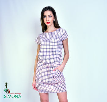 cumpără Rochie Simona ID 2999 în Chișinău