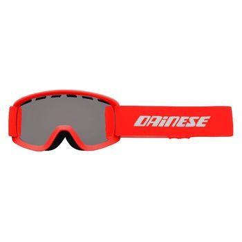 купить Маска лыж. дет. Dainese Opti Jr Goggles, 4999866 в Кишинёве