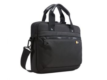 "купить 12""/10"" NB bag - CaseLogic Bryker BRYA111 Black в Кишинёве"