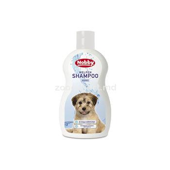 Puppy Shampoo 300 ml