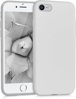 Чехол для iPhone 7 / 8 Original ( Grey )