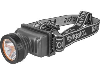 купить NPT-H10-ACCU Налобный фонарь в Кишинёве
