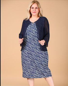 купить Платье Simona ID2035 в Кишинёве