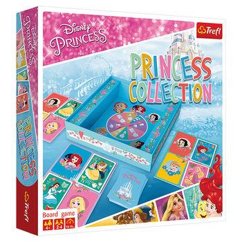 """Игра настольная """"Princess Collection"""", код 42120"""